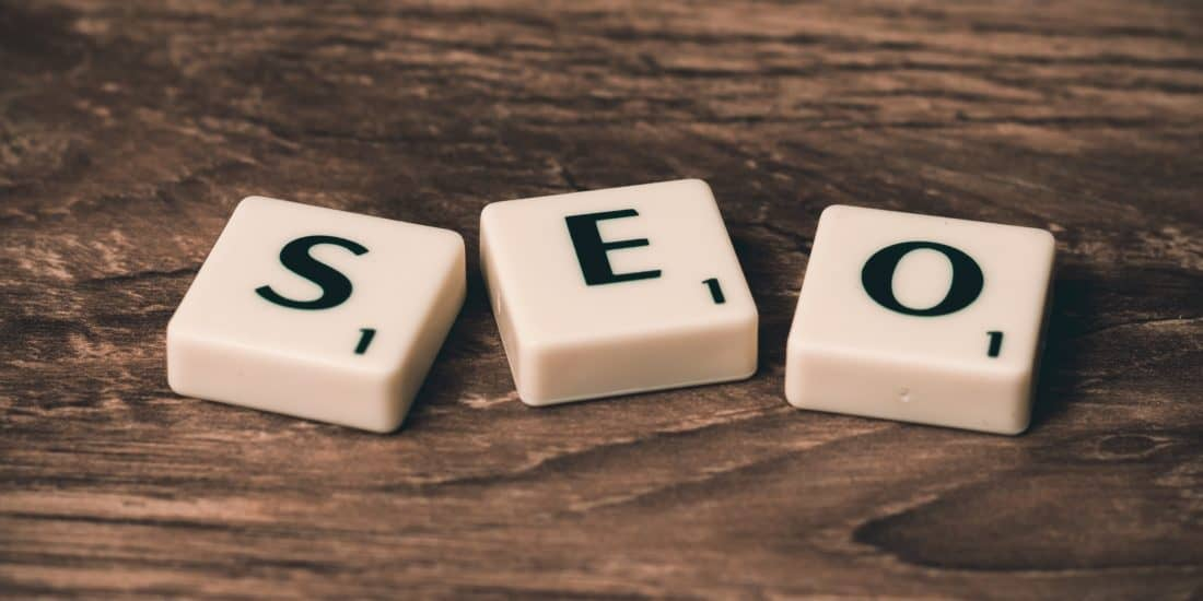 referencement seo google a marrakech